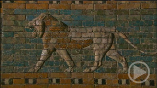 Resurrecting the Walls of Babylon